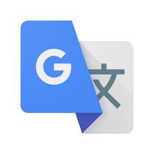 セブアノ語、ビサヤ語翻訳アプリ、サイトおすすめ4選を解説